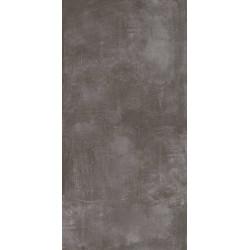 Płytki Fondovalle Portland Tabor 60x120 Rett.Gat.1