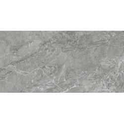 Płytki Pastorelli Sunshine Bereccia Grey 60x120 Rett/Shine  Gat.1