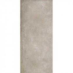 Płytki La Fabbrica Space Bone 80x180 Rett.Gat.1