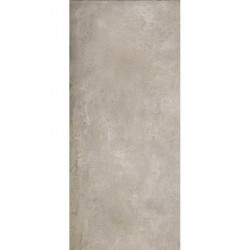 Płytki La Fabbrica Space Bone 60x120 Rett.Gat.1