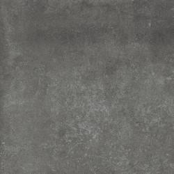 Płytki Pastorelli Sentimento Antracite 80x80 Rett.Gat.1