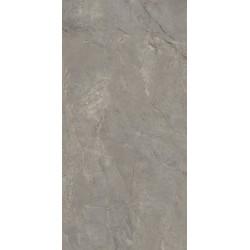 Płytki Keope Elements Lux Silver Grey 120x278 Lappato Gat.1