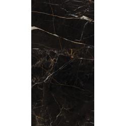 Płytki Keope Elements Lux Port Laurent 120x278 Lappato Gat.1