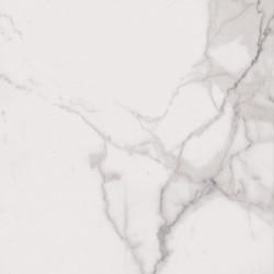 Flaviker Supreme Royal Statuario 60x60 Anticato Rett.Gat.1