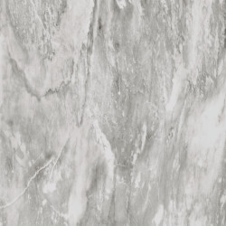 Flaviker Supreme Silver Dream 60x60 Anticato Rett.Gat.1