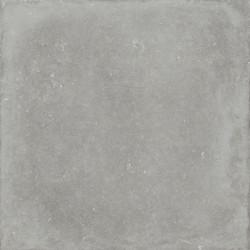 Płytki Flaviker Nordik Stone Ash 120x120 Rett.Gat.1