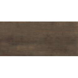 Flaviker Rebel Bronze 120x270 Rett.Gat.1