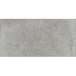 Płytki Flaviker Nordik Stone Ash 60x120 Rett.Gat.1