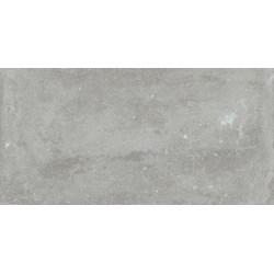 Płytki Flaviker Nordik Stone Ash 60x120 Lapato Gat.1