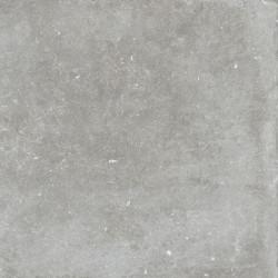 Płytki Flaviker Nordik Stone Ash 90x90 Rett.Gat.1