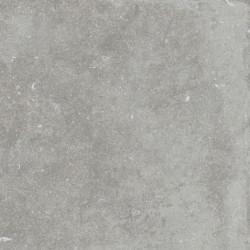 Płytki Flaviker Nordik Stone Ash 60x60 Rett.Gat.1