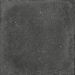 Płytki Flaviker Nordik Stone Black 120x120 Lapato Gat.1