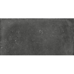 Płytki Flaviker Nordik Stone Black 60x120 Rett.Gat.1