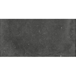 Płytki Flaviker Nordik Stone Black 60x120 Lapato Gat.1