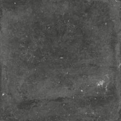 Płytki Flaviker Nordik Stone Black 90x90 Rett.Gat.1