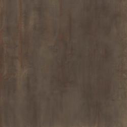 Flaviker Rebel Bronze 120x120 Rett.Gat.1