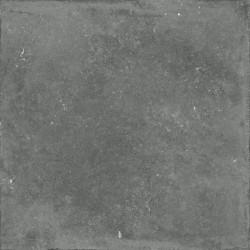 Płytki Flaviker Nordik Stone Grey 120x120 Rett.Gat.1