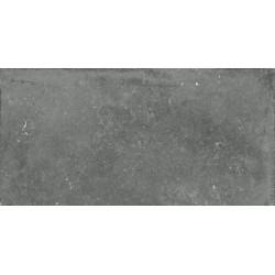 Płytki Flaviker Nordik Stone Grey 60x120 Rett.Gat.1
