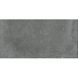 Płytki Flaviker Nordik Stone Grey 60x120 Lapato Gat.1