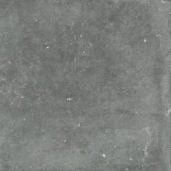 Płytki Flaviker Nordik Stone Grey 90x90 Rett.Gat.1