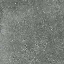 Płytki Flaviker Nordik Stone Grey 60x60 Rett.Gat.1