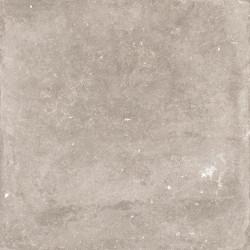 Płytki Flaviker Nordik Stone Sand 120x120 Rett.Gat.1