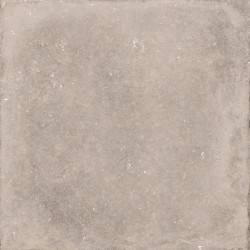 Płytki Flaviker Nordik Stone Sand 120x120 Lapato Gat.1
