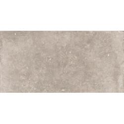 Płytki Flaviker Nordik Stone Sand 60x120 Rett.Gat.1
