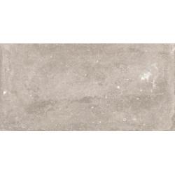 Płytki Flaviker Nordik Stone Sand 60x120 Lapato Gat.1