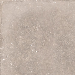Płytki Flaviker Nordik Stone Sand 60x60 Rett.Gat.1