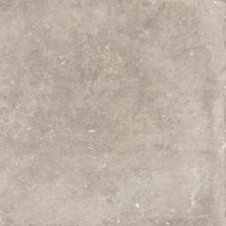 Płytki Flaviker Nordik Stone Sand 90x90 Rett.Gat.1