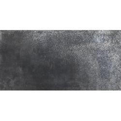 Płytki Gambini Hemisphere Iron 30x60 Rett.Gat.1
