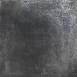 Płytki Gambini Hemisphere Iron 60x60 Rett.Gat.1