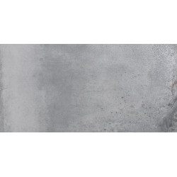 Płytki Gambini Hemisphere Steel 30x60 Rett.Gat.1