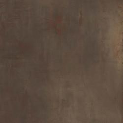 Flaviker Rebel Bronze 80x80 Rett.Gat.1