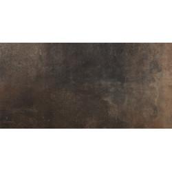 Płytki Gambini Hemisphere Copper 30x60 Rett.Gat.1