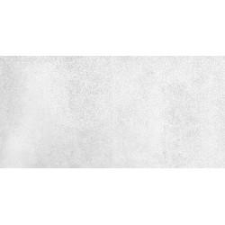 Płytki Gambini Hemisphere Platinum 30x60 Rett.Gat.1
