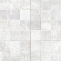 Płytki Gambini Hemisphere Mosaico Platinum 30x30 Rett.Gat.1