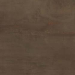 Flaviker Rebel Bronze 60x60 Rett.Gat.1