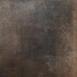 Płytki Gambini Hemisphere Copper 90x90 Rett.Gat.1