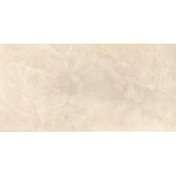 Płytki Cercom Stone Box Brera 60x120 Rett.Gat.1
