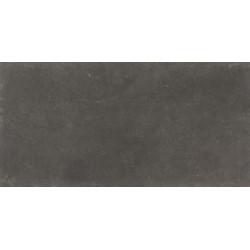 Płytki Cercom Stone Box Pietra Blu 60x120 Rett.Gat.1