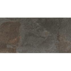 Płytki Cercom Stone Box Multicolor 60x120 Rett.Gat.1