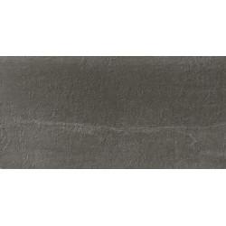 Płytki Cercom Stone Box Multicolor Selected 60x120 Rett.Gat.1