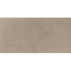 Płytki Cercom Stone Box Piacentina 60x120 Rett.Gat.1