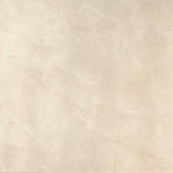Płytki Cercom Stone Box Brera 100x100 Rett.Gat.1