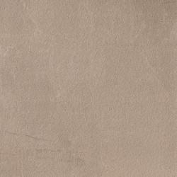 Płytki Cercom Stone Box Piacentina 100x100 Rett.Gat.1