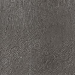 Płytki Cercom Stone Box Multicolor Selected 100x100 Rett.Gat.1