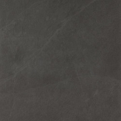 Płytki Cercom Stone Box Lavagna 100x100 Rett.Gat.1