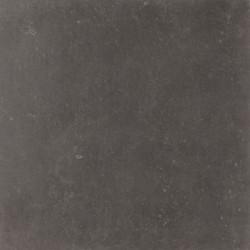 Płytki Cercom Stone Box Pietra Blu 100x100 Rett.Gat.1